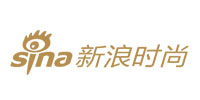 sina时尚-响应式网站设计
