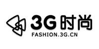 3g时尚-响应式网站设计