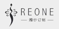 reone高端婚纱定制馆-大连网站建设