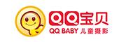 大连响应式模板网站qq宝贝儿童摄影