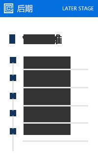 联合企邦建站流程