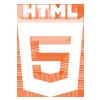 联合企邦建站-H5微媒体营销
